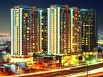 1 tỷ đồng mua căn hộ dự án nào?