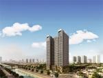 Mua căn hộ chung cư dưới 2 tỷ đồng tại Hà Nội