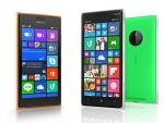 Cầm 4 triệu 8 trong tay, mua iPhone hay mua Nokia?