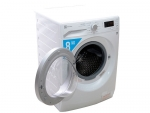 5 máy giặt có giá dưới 4 triệu