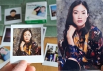 Máy in ảnh mini Canon Selphy CP1300 giá bao nhiêu?