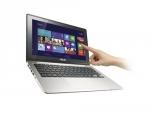 Laptop giá rẻ dưới 15 triệu có ổ cứng tốt hiện nay