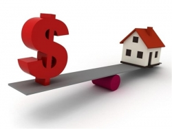 100 triệu đồng sở hữu căn hộ thu nhập thấp ở Hà Nội?