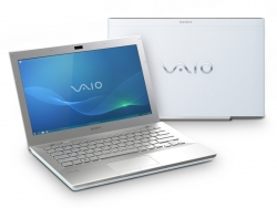 Những lý do sinh viên chỉ nên mua laptop dưới 10 triệu đồng.