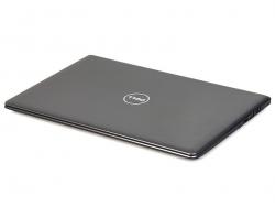 Top 5 laptop giá dưới 10 triệu tốt nhất hiện nay nên mua