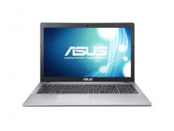 Laptop giá rẻ dưới 10 triệu