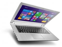 5 laptop đáng mua trong tầm giá 10 triệu đồng