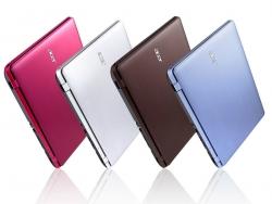 Top 5 laptop giá dưới 15 triệu đồng tốt nhất