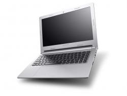 5 laptop giá dưới 15 triệu chơi game khủng nhất