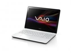 5 laptop tầm giá dưới 15 triệu đồng
