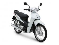 Tân sinh viên nên mua xe máy nào tầm giá 20 triệu?