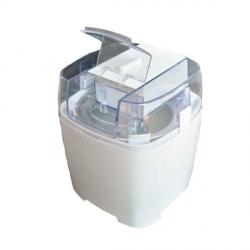 Chọn máy làm kem tốt có giá dưới 3 triệu đồng