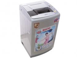 Máy giặt dưới 4 triệu đồng tốt nhất cho gia đình bạn