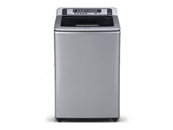 Chọn mua máy giặt siêu bền giá dưới 3 triệu