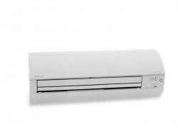 Nên chọn mua điều hòa nhiệt độ như thế nào?