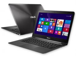 Laptop giá bao nhiêu: Những bí kíp