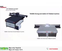 In UV là gì? Các loại máy in UV giá rẻ