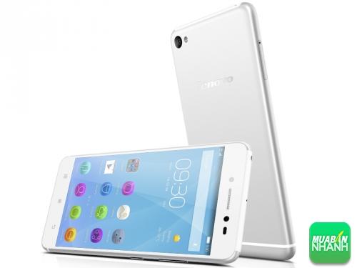 5 Smartphone chụp ảnh đẹp giá dưới 4 triệu, 22, Hữu Lợi, Giá bao nhiêu, 27/10/2015 09:50:02