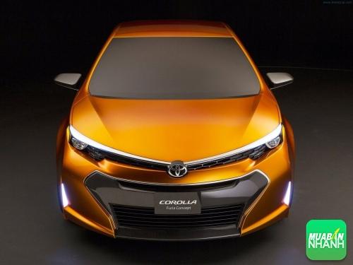 Toyota Corolla 2013 có giá chỉ từ 350 triệu đồng, 42, Hữu Lợi, Giá bao nhiêu, 27/10/2015 09:51:28