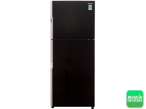 5 tủ lạnh dưới 10 triệu nên mua hiện nay, 66, Hữu Lợi, Giá bao nhiêu, 26/10/2015 17:52:11