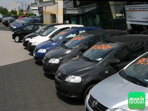 Chọn mua xe ô tô cũ dưới 600 triệu, 80, Hữu Lợi, Giá bao nhiêu, 22/05/2017 13:45:18