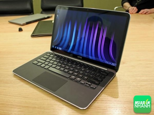 Dell XPS 13-9333