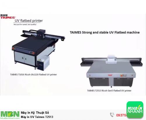 In UV là gì? Các loại máy in UV giá rẻ, 210, Thanh Thúy, Giá bao nhiêu, 21/05/2018 10:39:21