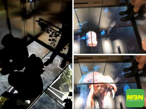 Giá thuê màn hình led sân khấu bao nhiêu?, 235, Mãnh Nhi, Giá bao nhiêu, 27/06/2018 16:10:17