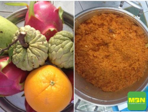 Các loại trái cây sử dụng cho mâm cúng khai trương, 286, Thanh Thúy, Giá bao nhiêu, 05/11/2018 16:52:48