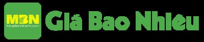 Dịch vụ quảng cáo Google với đối tác Google Partner, 1, Bich Van, Giá bao nhiêu, 05/03/2016 11:45:29